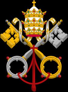 2000px-Emblem_of_the_Papacy_SE.svg