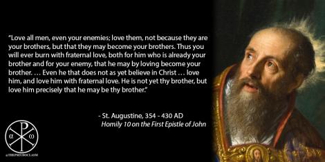 augustine-love-our-enemies
