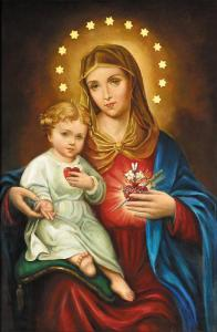 immaculate_heart_of_mary-august_22_2006