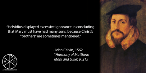 john-calvin-virgin-mary-1
