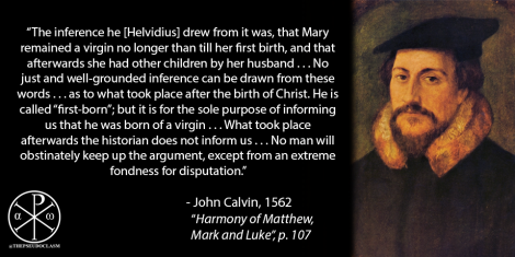 john-calvin-virgin-mary-2