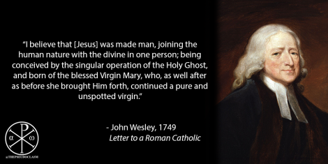 john-wesley-mary-virginity