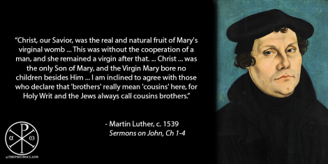 luther-mary-virginity-2