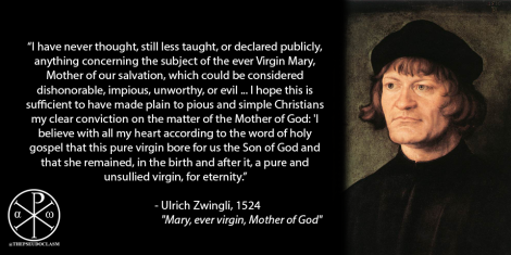 ulrich-zwingli-ever-virgin