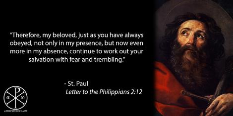 paul-fear-trembling