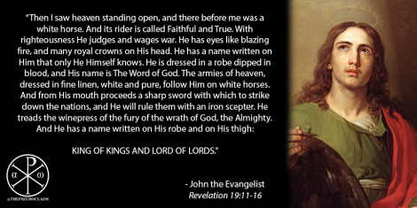 john-the-evangelist-word-of-god-revelation