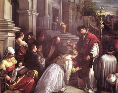 St-valentine-baptizing-st-lucilla-jacopo-bassano-Cropped