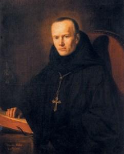Dom Gueranger