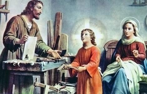 Joseph_Jesus_Mary
