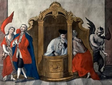 Martignoni-the-Sacrament of Penance-1800
