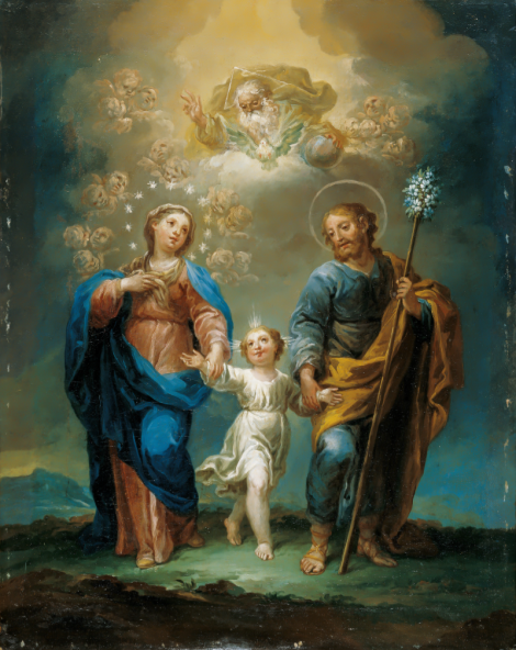 Holy_Trinity-Jerónimo_Ezquerra.png