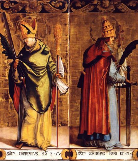 Saints_Cornelius_and_Cyprian