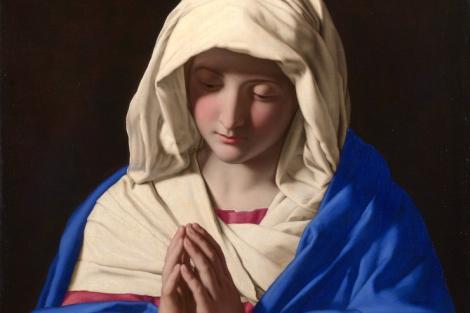 sassoferrato-virgin-at-prayer-detail-featured