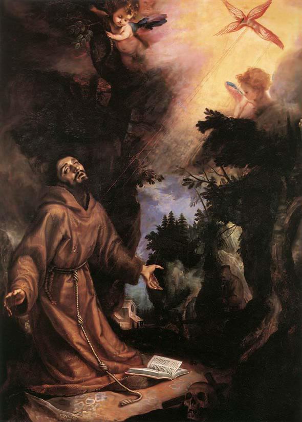 Stigmata-of-St-Francis.png