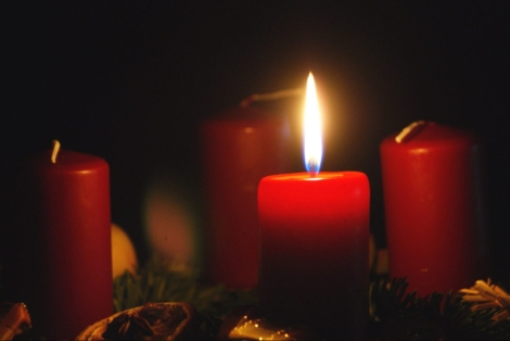 1st-Sunday-Advent