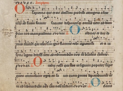 O-Antiphons-advent-1