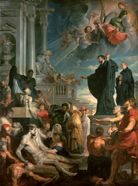 Peter_Paul_Rubens_-_The_miracles_of_St._Francis_Xavier_-_Google_Art_Project