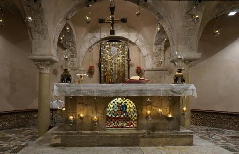 Tomb of St Nicholas.jpg